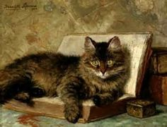 henriette ronner-knip - Yahoo Image Search Results