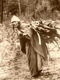 Native American Medicine - History and Information