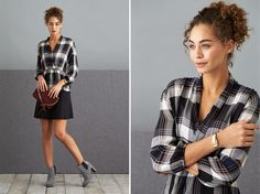 Plaid diptych_3