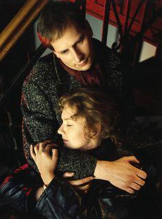 Die zweite Heimat (7) - Filmkritik - Film - TV SPIELFILM