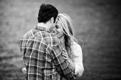 breckenridge-engagement-photographs