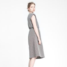 pascale cornu lookbook SS2017 Grey Socks, Line Shopping, Casual, Chloe, Trousers, Spring Summer, Dresses For Work, Collection, Skirts