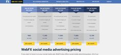 How Much to Charge for Social Media Management (Guide) Social Media Services, Custom Packaging, Influencer Marketing, Growing Your Business, Case Study, How Are You Feeling, Management, Moose