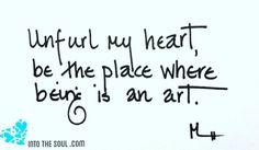 #beyourinspiration #loveyou #beautifulwords #inspireme...