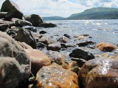 Norway - Gålå Travel Scandinavia, Norway, Wanderlust, Beach, Places, Water, Outdoor, Water Water, Outdoors
