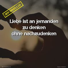 #amazing #beautiful #bestoftheday  #follow #follow4follow #followforfollow #followme #friends #fun #happy #instadaily #instagood #instalike #instamood #life #like4like #likeforlike #love #nofilter #photo #photooftheday #picoftheday #repost #smile #style #swag #tagsforlikes #spruch #sprüche #spruchseite #zitat #zitate #spruchdestages #instagram #lifehacks #lifeisstrange #lifeisgood #lifeisfun #deutsch #lol #sex #sexy