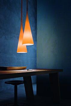 UTO lamp by Foscarini – design LAGRANJA DESIGN