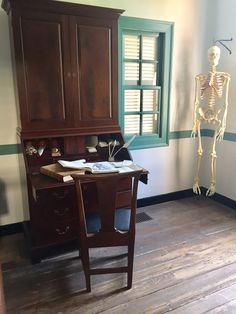 Apothecary At Colonial Williamsburg · Colonial WilliamsburgApothecaries Virginia