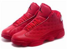 e969e7624b5869 62 Best Air Jordan XIII (13) Retro men size shoes on sale 2017 ...