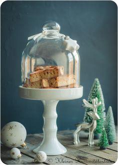 Aniszwieback Cupcakes, Cake Cookies, No Bake Treats, Macarons, Muffins, Sweets, Baking, Christmas, Foodblogger