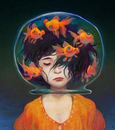 L'artedelcuore♥: Il peso di un pensiero...di Jean-Luc Nancy