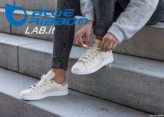 """adidas Stan Smith W """"Off-White"""" Shoes 2017, Minimalist Lifestyle, Adidas Stan Smith, Off White, Adidas Sneakers, Nude, Casual, How To Wear, Stuff To Buy"""