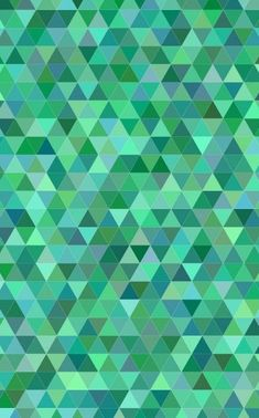 More than 1000 FREE vector designs: Green abstract background Free Vector Backgrounds, Green Backgrounds, Abstract Backgrounds, Free Vector Graphics, Free Vector Images, Free Vector Patterns, Vector Design, Graphic Design, Water Aesthetic