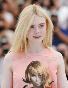 39 Hot Pictures Of Elle Fanning - Princess Aurora Actress From Maleficent Most Beautiful Faces, Beautiful Girl Image, Beautiful Women, Fanning Sisters, Dakota And Elle Fanning, By Any Means Necessary, Blonde Beauty, Celebs, Celebrities