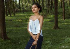Cover image for 'Sorry Series - III' @ Bee & Blu - beeandblu.com #indianfashionblog #indianlifestyleblog #boyfriend #blogger #sorry #relationship #lifestyletips #relationshiptips