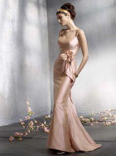 lazaro bridesmaids - Google Search