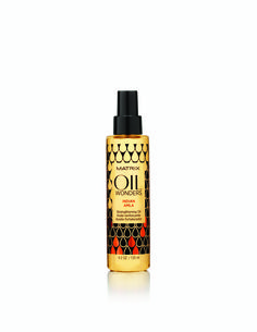 Enhance your hair with Matrix Oil Wonders Egyptian Hibiscus Color Caring Oil. This color-safe, oil-infused treatment delivers softness and shine to hair. Matrix Oil Wonders, Best Hair Oil, Spa, Hair Affair, Smooth Hair, Protective Hairstyles, How To Make Hair, Hibiscus, Eyeliner