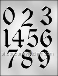Graffiti Numbers, Graffiti Lettering, Chocolate Candy Molds, Melting Chocolate, Tattoo Lettering Fonts, Hand Lettering, Chicanas Tattoo, Daddy Tattoos, Poster Fonts