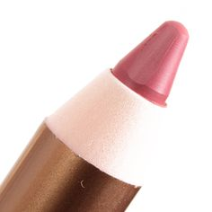 Charlotte Tilbury Pillow Talk Matte Revolution Lipstick & Lip Cheat Reviews, Photos, Swatches