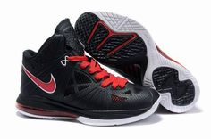 Men's Clearance Newest Nike Sneakers Online LeBron 8 PS Dunkman in 23773 Michael Jordan Shoes, Air Jordan Shoes, New Nike Sneakers, Nike Shoes, Nike Clearance, Nike Foamposite, Nike Lebron, Swagg, Black Shoes
