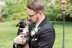 Beth and David at Aldie Mansion: Alex Schon Photography Buttercup, Mansion, Floral Design, David, Dogs, Photography, Animals, Art, Art Background