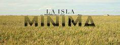 La semana que viene se fallan los premios de nuestro cine. Te recordamos las películas nominadas a los Goya 2015, ¿cuáles son tus favoritas?http://www.lavanguardia.com/cine/20150107/54423081121/nominados-goya-2015.html