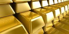 Международные резервы РФ сократились на 2 миллиарда долларов | Ежедневные горячие новости | OnHotNews.com