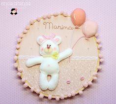 Para Marina ♥ | Flickr - Photo Sharing!