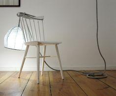 llot llov - Ray http://www.llotllov.com/design-studio/object/lighting/ray/