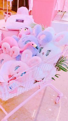 Home Decorators Collection Lighting Pink Wallpaper Iphone, Kawaii Wallpaper, Cute Wallpaper Backgrounds, Galaxy Wallpaper, Cute Wallpapers, Aesthetic Pastel Wallpaper, Aesthetic Wallpapers, Wallpaper Bonitos, Tout Rose