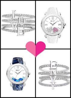 LOVE ENVY Michael Kors Watch, Envy, Bling, Jewellery, Accessories, Jewels, Jewelry Shop, Jewerly, Jewelery
