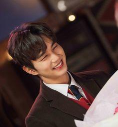 Yoo Seung Ho _ Kang Bok Soo - My Strange Hero Yoo Seung Ho, Lee Hyun Woo, Lee Jong Suk, Love 020, Kwak Dong Yeon, Korean Tv Series, Handsome Korean Actors, Jin Kim, Seo Kang Joon