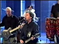 Chris de Burgh - My Father's Eyes Chris De Burgh, To Loose, My Father, Pop Group, Artists, Songs, Eyes, Watch, My Love