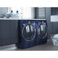 1000 Images About Washer Dryer On Pinterest Electric