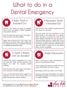 Cruel Dental Implants Before And After Oral Health Dental Humor, Dental Hygiene, Dental Health, Oral Health, Health Fair, Health Tips, Dental World, Dental Life, Dental Surgery