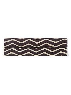 Ralph Lauren Cotton Percale Sheeting - No Color