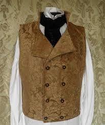 steampunk victorian accessories - Google Search