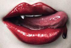 True Blood Vampire New Mousepad Mat True Blood, Dracula, Marilyn Monroe, Vampire Photo, Vampire Art, Vampire Pics, Vampire Tattoo, Vampire Pictures, Vampire Fangs