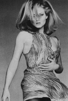 Jodie Foster Jodie Foster, Alexandra Hedison, British Academy Film Awards, Academy Awards, Angeles, Lady And Gentlemen, Best Actress, White Fashion, American Actress
