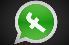 Aplikace WhatsApp přináší novou aktualizaci, která zlepší vaše soukromí - http://www.svetandroida.cz/aplikace-whatsapp-prinasi-novou-aktualizaci-ktera-zlepsi-vase-soukromi-201402?utm_source=PN&utm_medium=Svet+Androida&utm_campaign=SNAP%2Bfrom%2BSv%C4%9Bt+Androida
