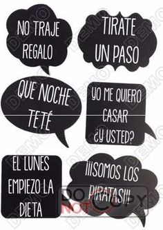Imagen relacionada Party Mode, Photo Booths, Musical, Ideas, Google, Frases, Texts, Paper, Funny Posters