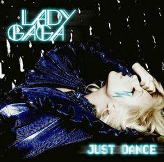 Just Dance: Lady Gaga