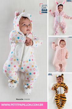 e977e170312503 34 melhores imagens de Produtos para bebês em 2019