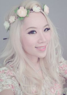 Xiaxue.blogspot.com - Everyone's reading it.