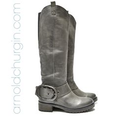 #arnoldchurgin carrington #lovebootscontest Repin & follow & get $100. off your next pair of AC boots! Guilty Pleasure, Riding Boots, Pairs, Shoes, Fashion, Horse Riding Boots, Moda, Zapatos, Shoes Outlet