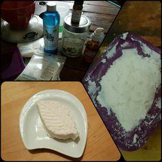 Icing, Ice Cream, Desserts, Food, Hair, Recipe, No Churn Ice Cream, Tailgate Desserts, Deserts