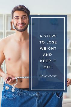 Whether you weigh 60 kg or 150 kg, it is very important to change both your determination and lifestyle to lose weight. Everyone Knows, Determination, Lose Weight, Lost, Change, Motivation, Lifestyle, Daily Motivation