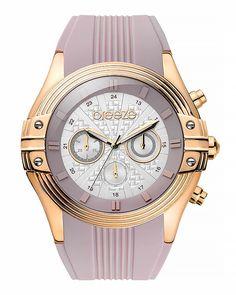 Ρολόι BREEZE City Sleek 110251.5