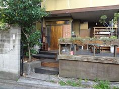 7 Unique Stores to Enjoy at Shimokitazawa | tsunagu Japan