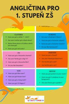 About Me Template, Helen Doron, Favorite Subject, Teacher Favorite Things, Names, English, Templates, Teaching, Education